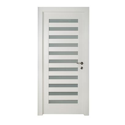 דלת-5