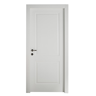 דלת-8